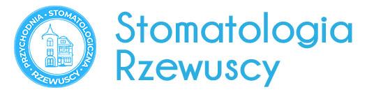 Kontakt Stomatologia Rzewuscy