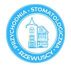 Galeria - Stomatologia Rzewuscy